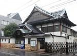 Daikokuyu05