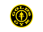 Gold's Gym01