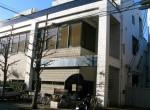 HisamatsuOnsen03