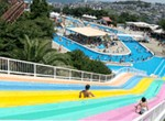 PoolLandRiO02