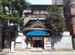 Tsubameyu04