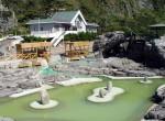 KozushimaOnsen-RecreationCenter01