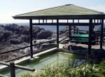 KozushimaOnsen-RecreationCenter03
