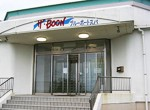 The·BOON04