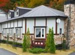 Gasthof-Yumekiko03