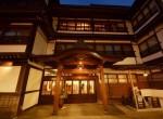 KusatsuOnsenYamamotokan04