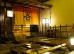 Gion Yoshi-ima02