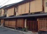 Izuyasu05
