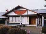 Katakurinoyu-gunma02