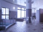 ShosanbetsuOnsen-HotelMisakinoYu02