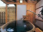 Akameonsen-KakurenoYu-Taisenkaku02