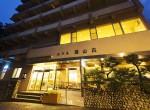 Hotel-Yunomoto01