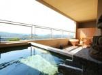 IjikaDaiich Hotel-Kagura01