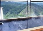 IjikaDaiich Hotel-Kagura04