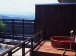 IjikaDaiich Hotel-Kagura05