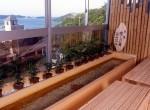 Yumoto-Amanoshima05