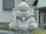 shibabishamon-1