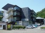 HotelMatsubakawaOnsen05