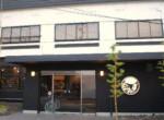 YunogoOnsenKatsuragi04