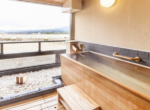 HotelMorinoKazeOusyuku03