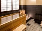HotelMorinoKazeOusyuku09