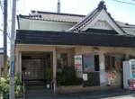 MiwanoYu02