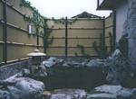 WashinoYu02