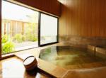 Matsushimakan01