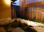 Matsushimakan02