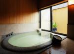 Matsushimakan03