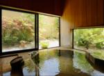 Matsushimakan06