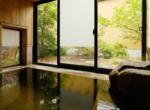 Matsushimakan07