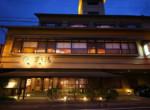 HotelTamanoyu10