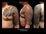 TATTOOshopAirz04