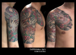 TATTOOshopAirz05