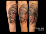 TATTOOshopAirz07