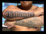 TATTOOshopAirz10
