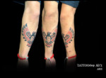 TATTOOshopAirz11