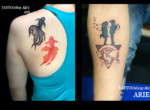 TATTOOshopAirz12