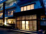 KusatsuSakuraResortHotel05