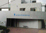 GuestHouseMegumi02